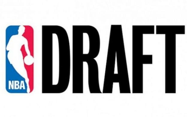 Top 10 NBA draft picks ordered by fantasy value