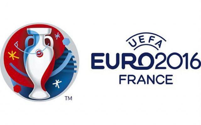 Fantasy Euro 2016